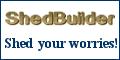 ShedBuilder.org